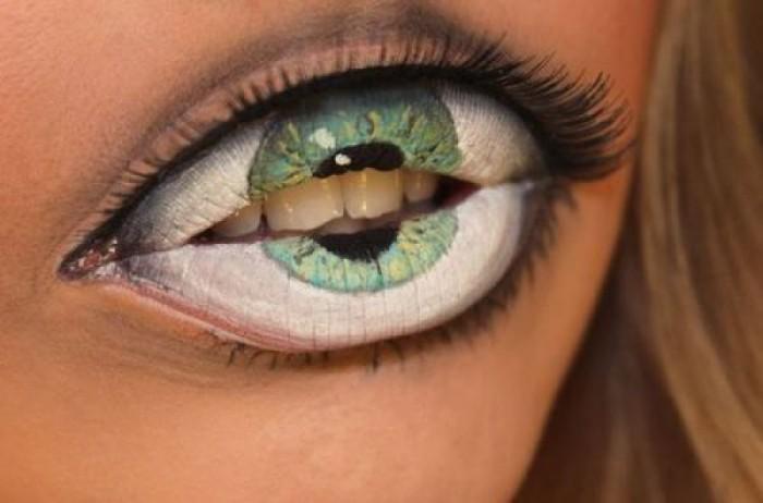 eye-mouth.jpg (47 KB)