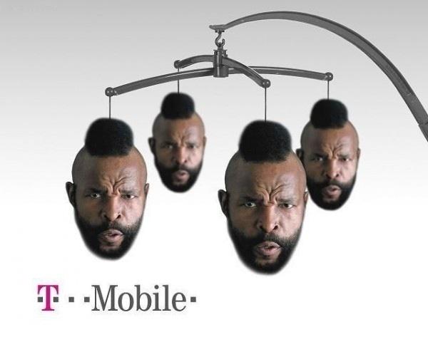 t-mobile.jpg (48 KB)