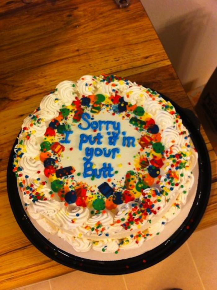 pride-cake.jpg (259 KB)