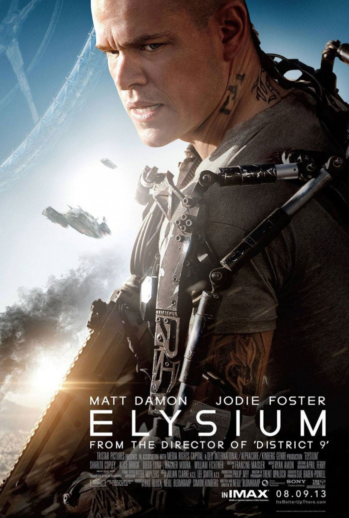 elysium-imax-poster.jpg (296 KB)