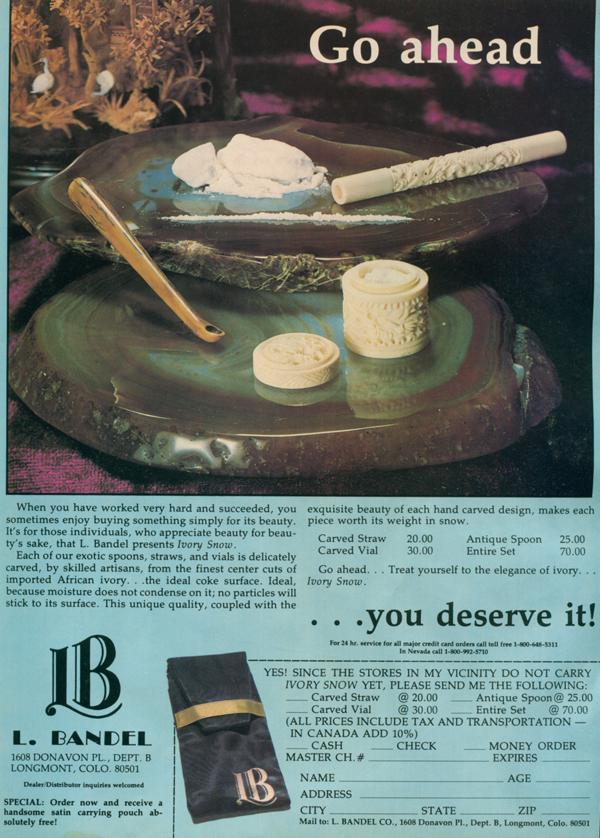 ivory-cocaine-spoons-straws-vials.jpg (516 KB)