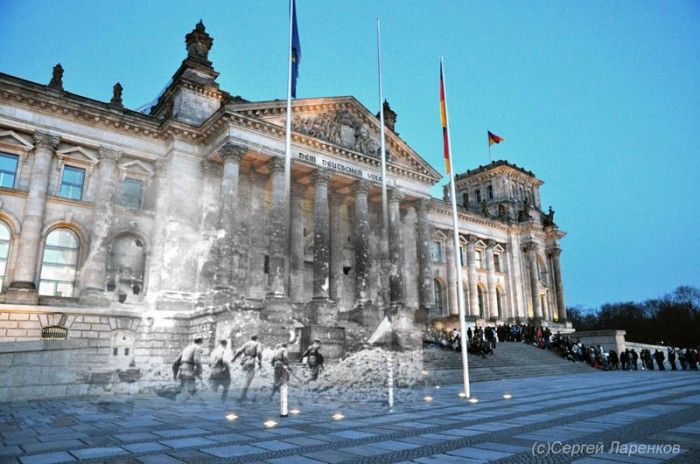 blending-scenes-from-wwii-into-present-day-storming-reichstag-berlin-germany.jpg (117 KB)