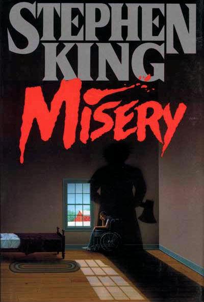 AAAfloods Stephen King stephen king covers Books