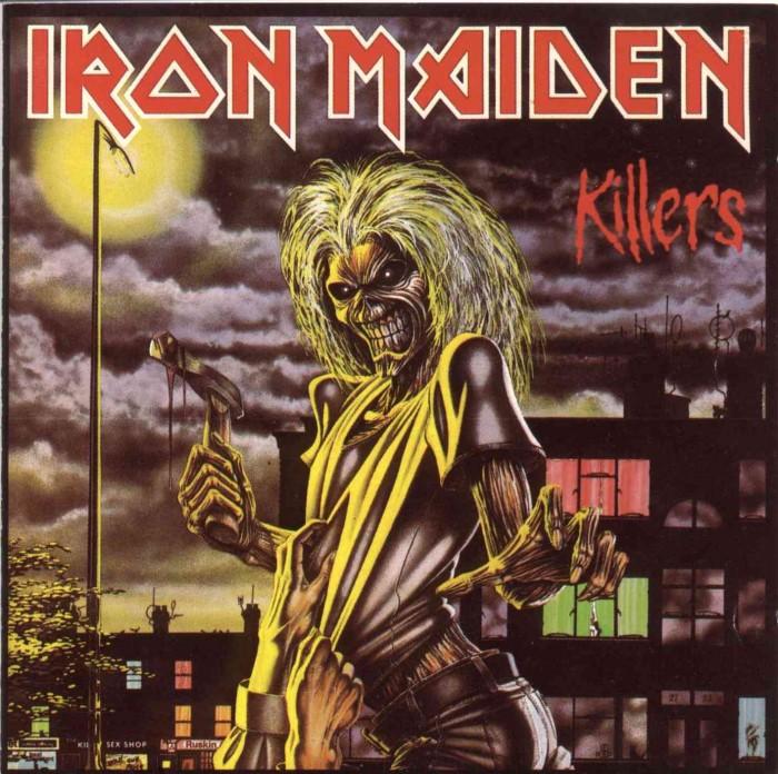 Killers.jpg (147 KB)