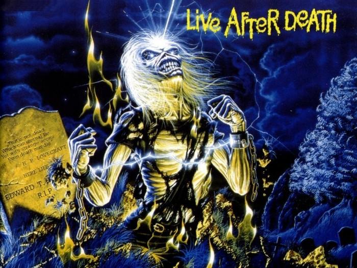 LiveafterDeath.jpg (241 KB)