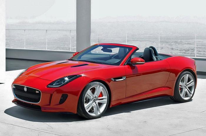 Jaguar-F-Type-1.jpg (197 KB)