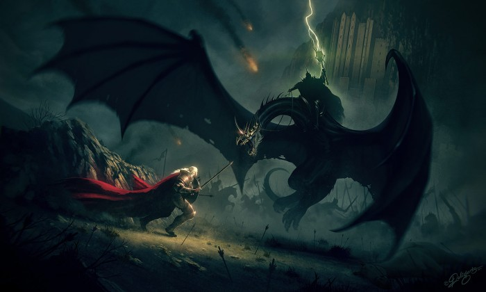 eowyn_and_the_nazgul_by_deligaris.jpg (220 KB)