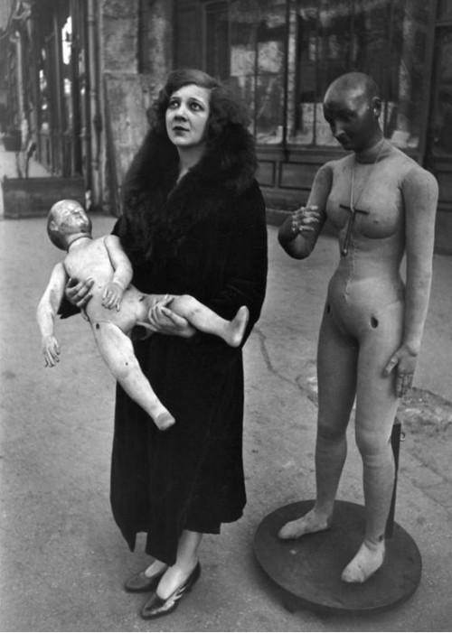 Henri-Cartier-Bresson.jpg (68 KB)