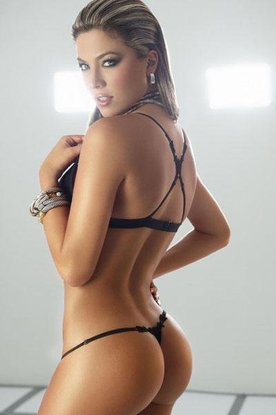 Daniela-Tamayo-Imgur.jpg (36 KB)