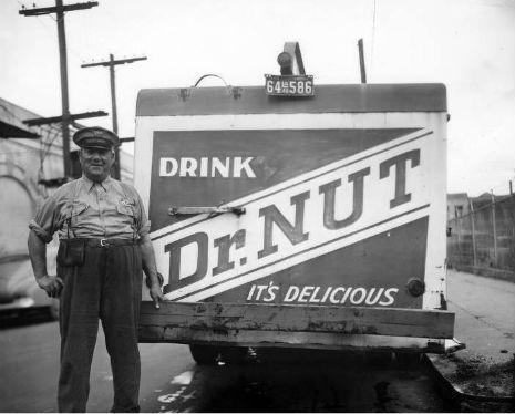 drink-dr-nut.jpg (32 KB)