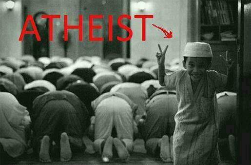 atheist.jpg (27 KB)