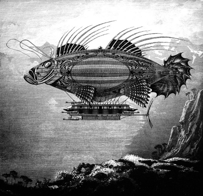 fish-blimp.jpg (459 KB)