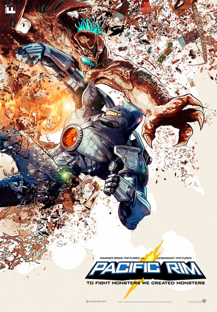 pacific-rim-imax-midnight-poster.jpg (1 MB)
