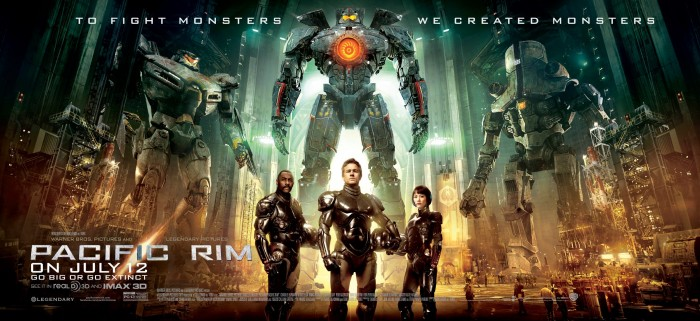 pacific-rim-poster-banner-053013.jpg (569 KB)