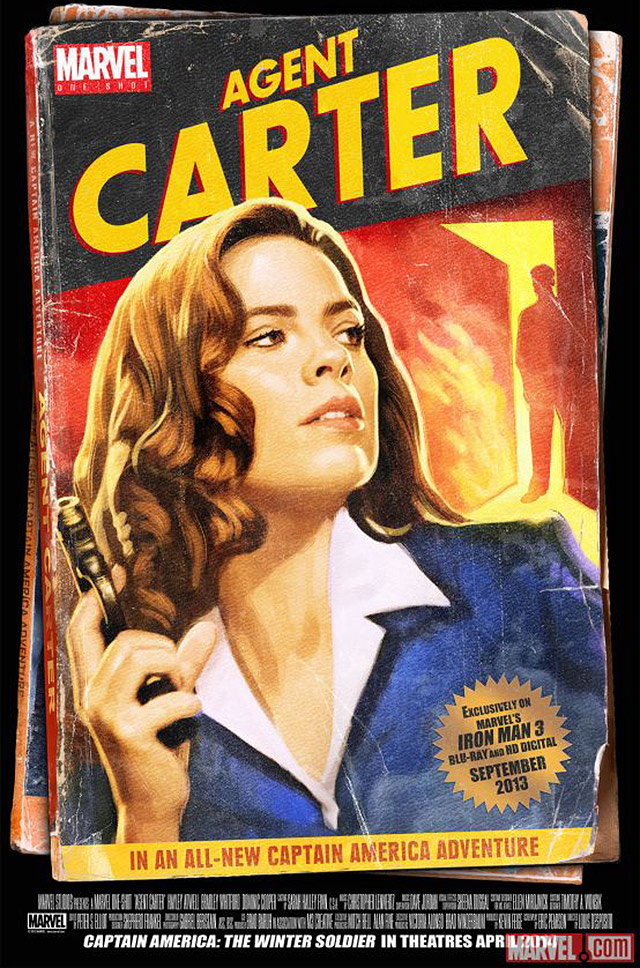 Agent_Carter_Marvel.jpg (264 KB)