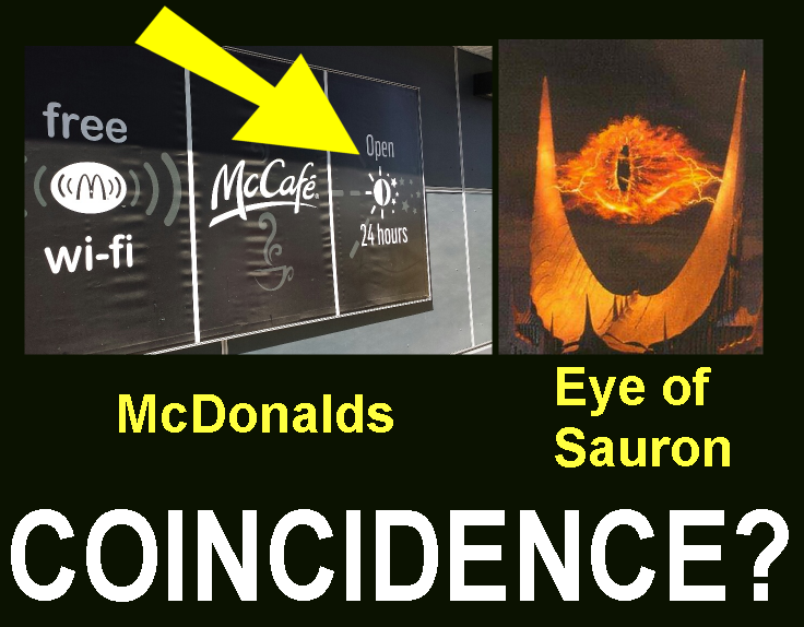 Ronald-is-Sauron.png