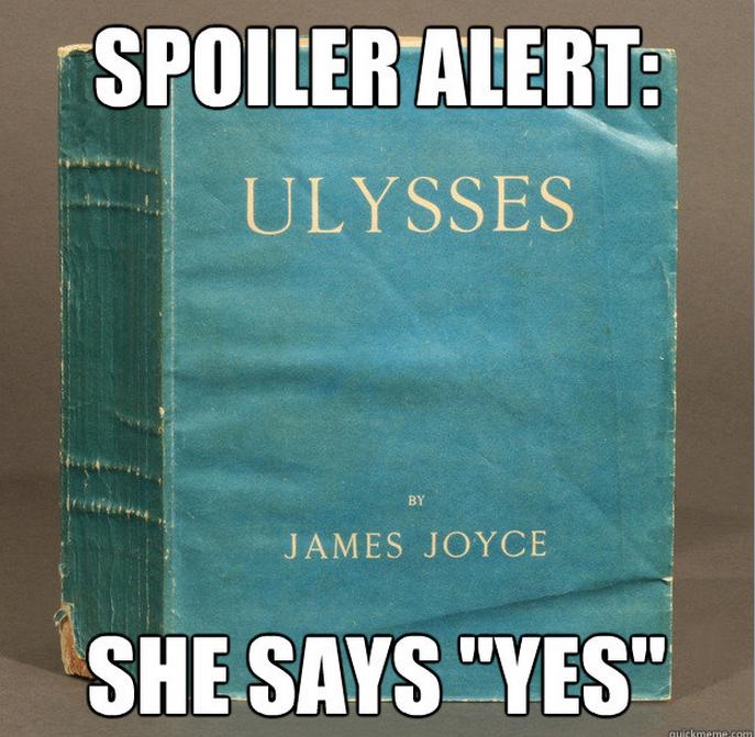 ulysses-spoiler.png (761 KB)
