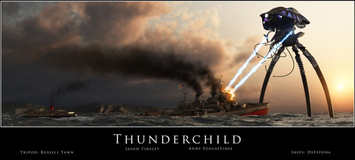 thunderchild_by_andy3e-d135yl4.jpg (128 KB)