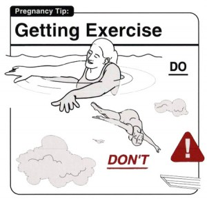 getting-exercise-300x292.jpg (23 KB)