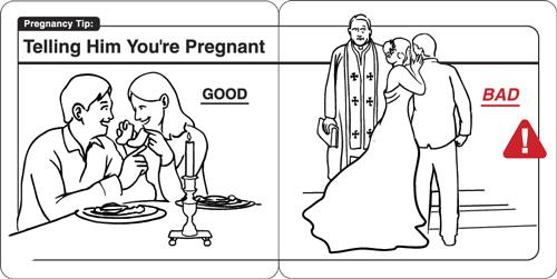 pregnancy-telling.jpg (41 KB)