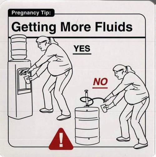 pregnancy-tip-3.jpg (55 KB)