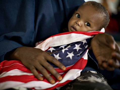 child_american_flag_reuters.jpg (60 KB)