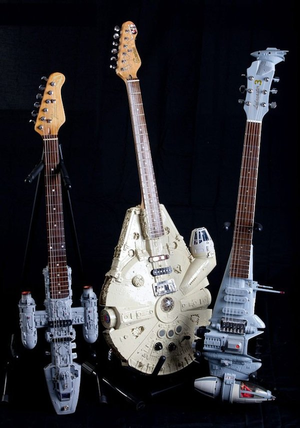 Star-Wars-guitars.jpg (76 KB)