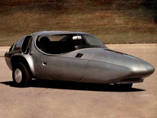 1969-GM-XP-511-Commuter-Car.jpg (31 KB)