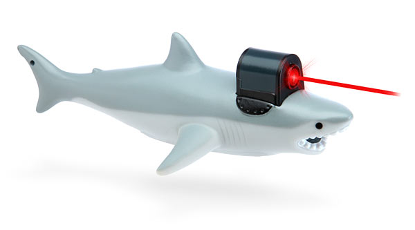 f2eb_shark_w_frickin_laser_pointer.jpg (13 KB)
