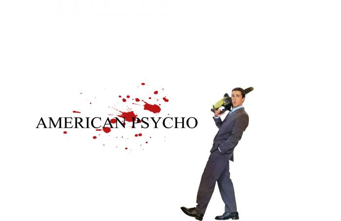 american-psycho-christian-bale-patrick-bateman-desktop-1920x1244-hd-wallpaper-943415.png (466 KB)