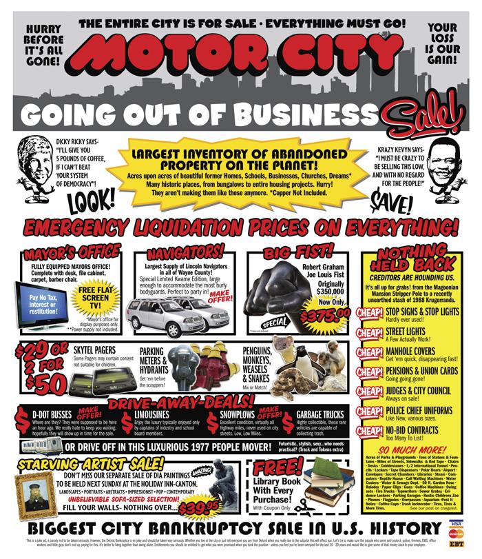 motorcityoutofbiz.jpg (695 KB)