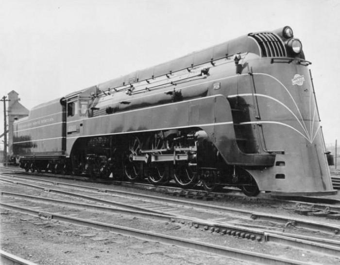 Class-E-4-Hudson.jpg (59 KB)