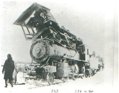 train-23328_490727330974151_1440011438_n.jpg (25 KB)