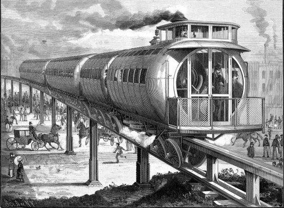 train-3.jpg (81 KB)