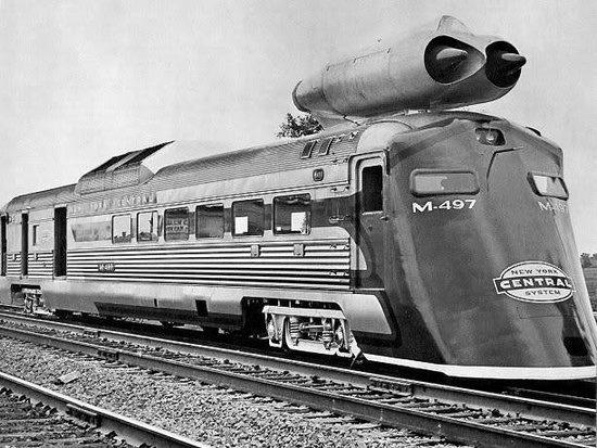 train-58326.jpg (61 KB)