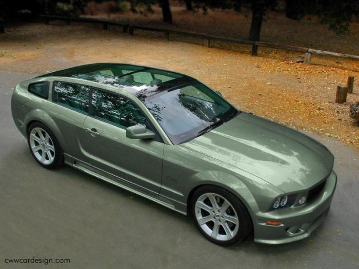 Mustang-5271_512369945476556_1406330014_n.jpg (98 KB)