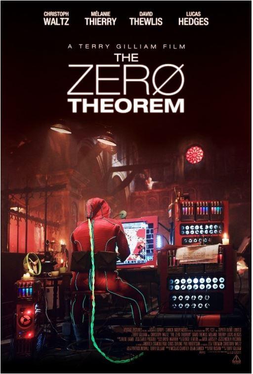 thezerotheorem.JPG (69 KB)