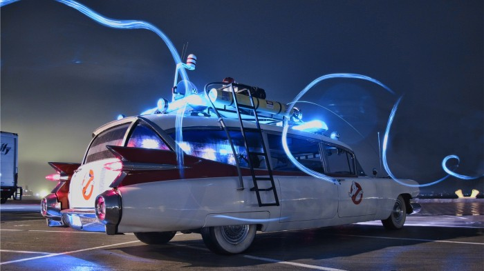 cars-ghostbusters-ecto-desktop-1920x1080-hd-wallpaper-1239895.jpg (404 KB)