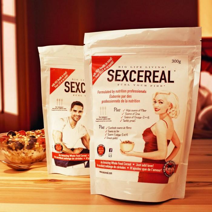 sexcerial.jpg (182 KB)
