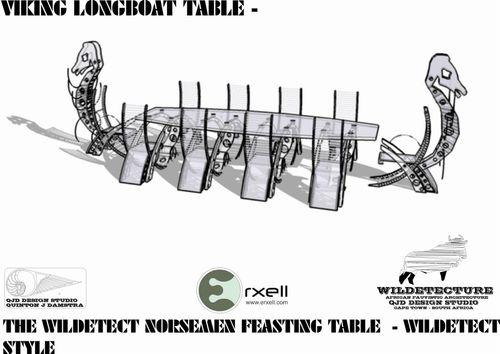 viking-table-2.jpg (29 KB)