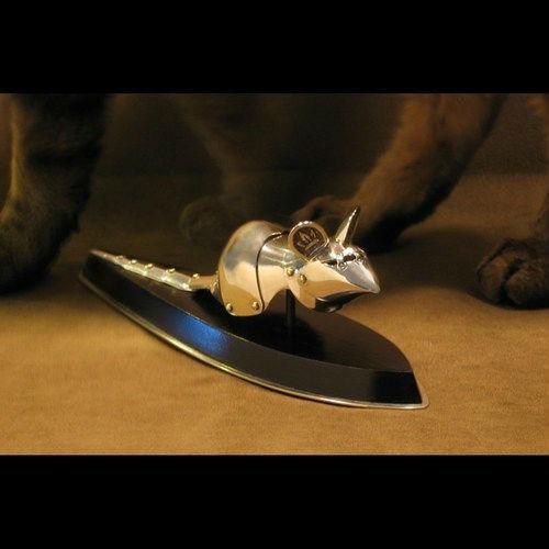 armored-animals-1.jpg (31 KB)