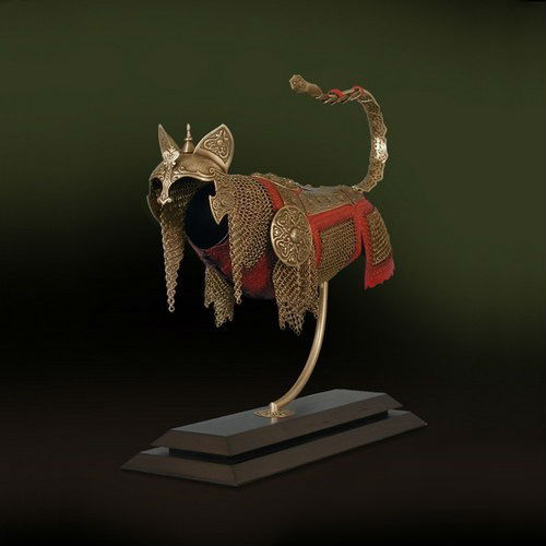 armored-animals-2.jpg (26 KB)