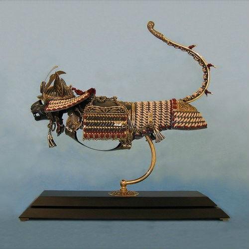 armored-animals-3.jpg (40 KB)