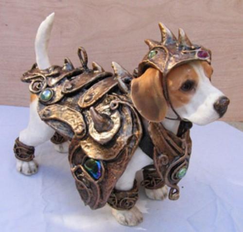 dog-cosplay-armor.jpg (51 KB)