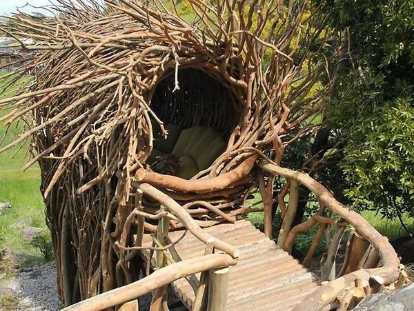 human-nest-1.jpg