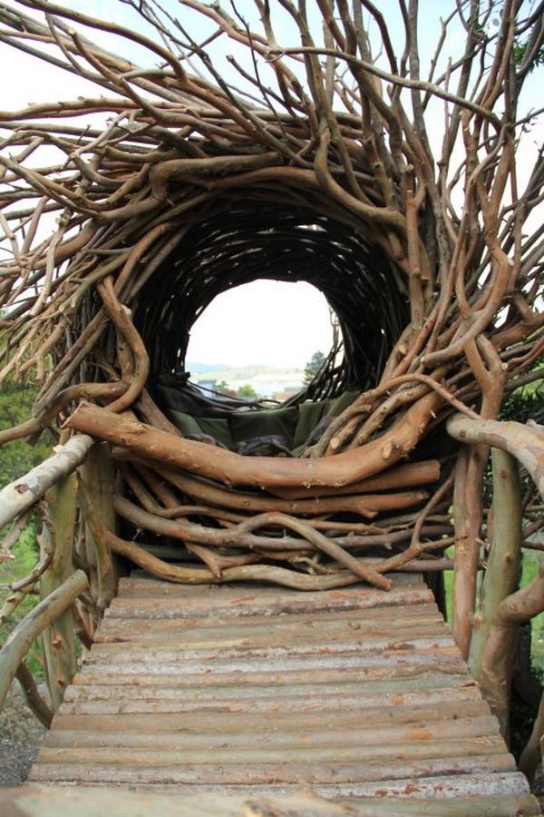 human-nest-2.jpg
