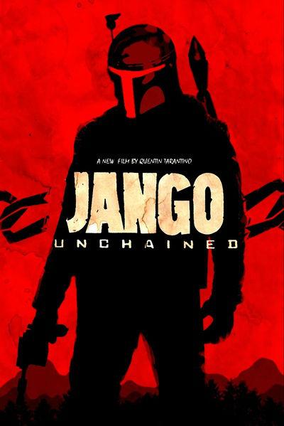jango-unchained.jpg (40 KB)