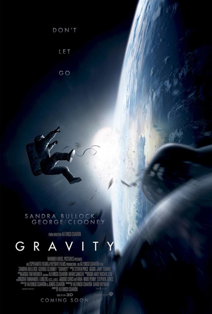 gravity.jpg (158 KB)