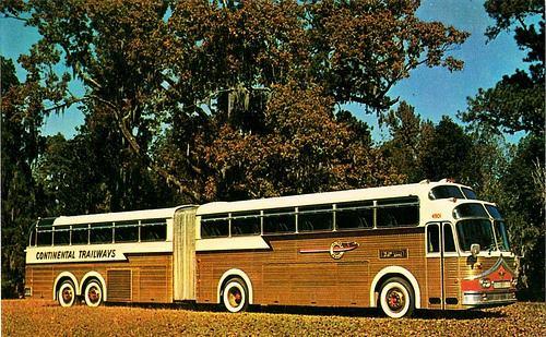 bus-17515_549514431762107_1605067376_n.jpg (57 KB)