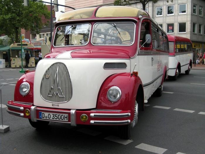 bus-32617_502110903169127_648766426_n.jpg (154 KB)